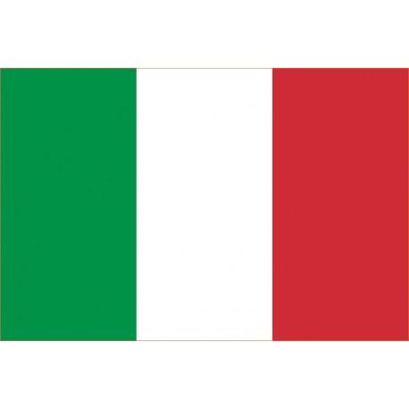 EUPATI Italy