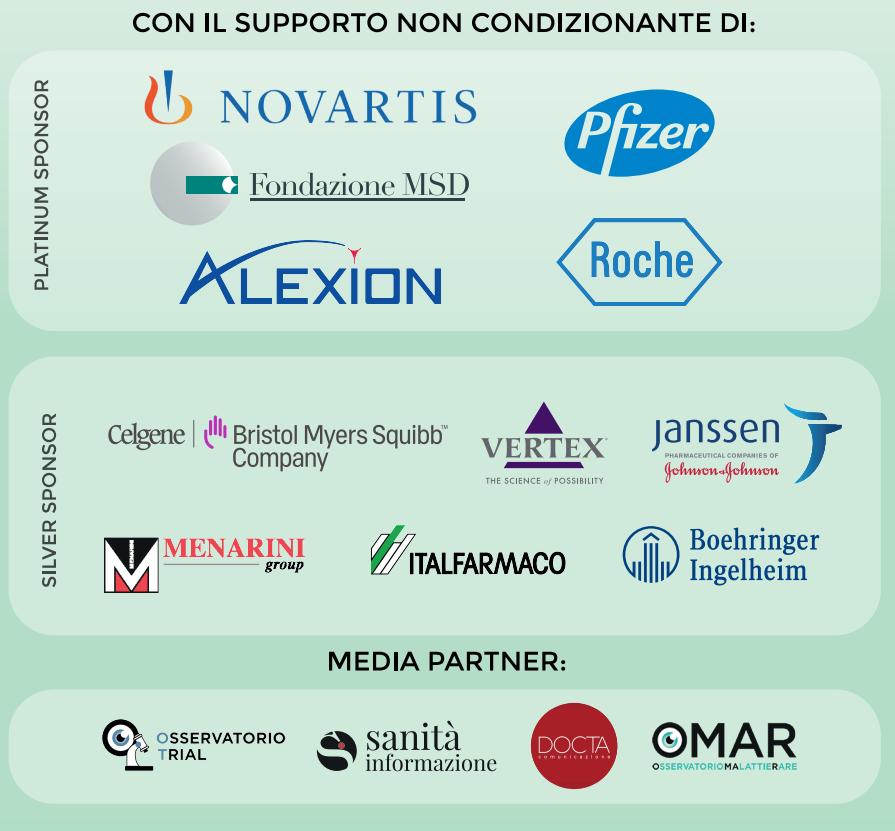 Pharma Sponsor 2021